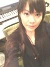 2009_5_1