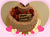 Surprise_birthday_7